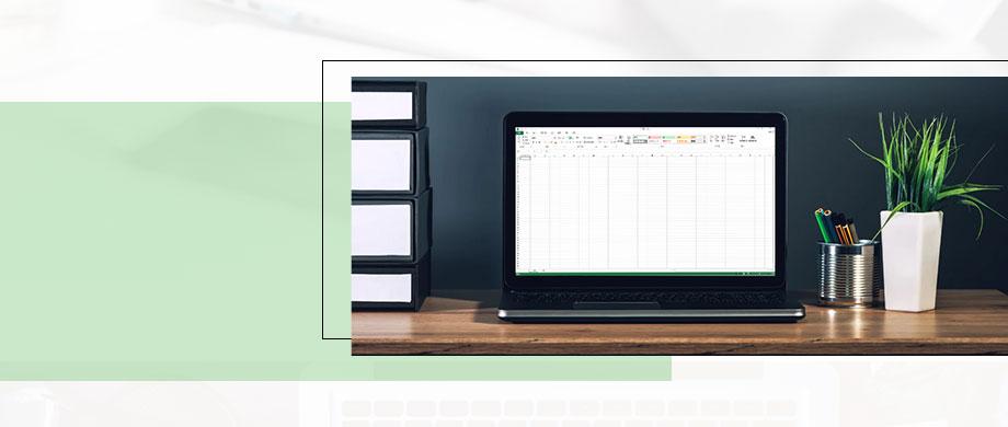 Excel图表案例_02.jpg